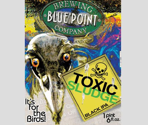 toxic sludge a review and recommendations Meland fluffy slime, 7 oz non-sticky & non-toxic fluffy floam slime stress relief diy toys scented sludge toy for kids adults, 4 colors, astm certified: amazonca: toys & games.